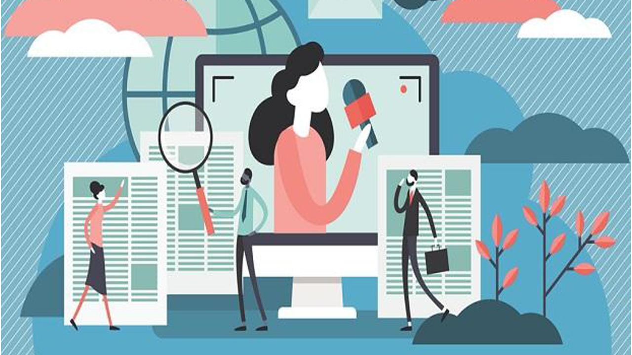 Media Sector